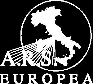 Ars Europea